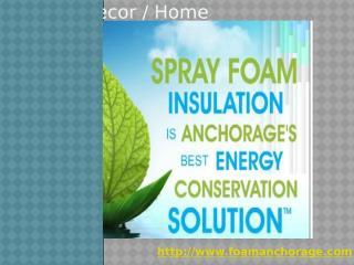 Roofing Foam service.pptx