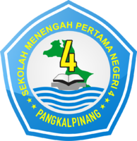 logo smp 4.png