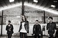 No More Tear - ความพยายาม (1).mp3