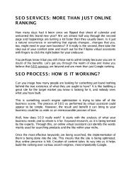 SEO SERVICES MORE THAN JUST ONLINE RANKING.pdf