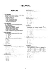 1. mekanika.pdf