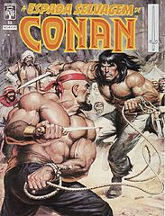 A Espada Selvagem de Conan (BR) - 052 de 205.cbr