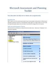 Microsoft Assessment and Planning Toolkit_3.pdf