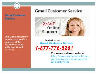 Gmail- Customer -Support.pdf