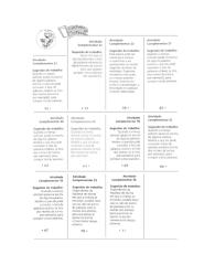 linguagem-projeto-parte6.doc