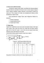 03_-_RANGKAIAN_KOMBINASIONAL.pdf