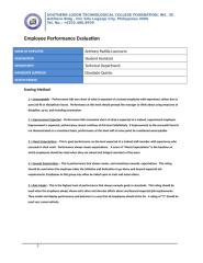 employee evaluation form.docx