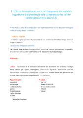 protocole 2 (1).pdf