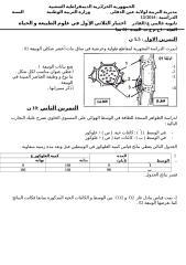 COM1TRI1AS-13-14.docx