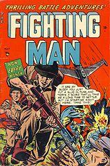 Fighting_Man_07_195305.cbz