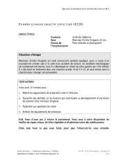 Chapitre24_ECOS_Plaie_infectee.pdf