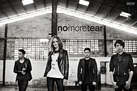 No More Tear - ความพยายาม.mp3