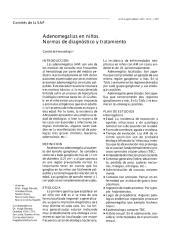 adenomegalias.pdf