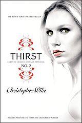 thirstno2_3qk1o1nd.epub