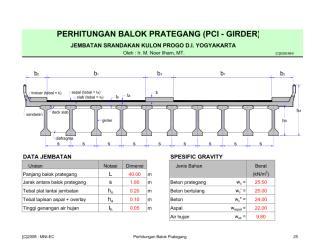 2. pci-girder.pdf