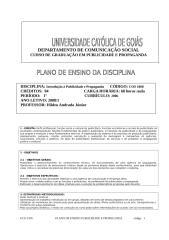 Plano de curso_Introducao.doc