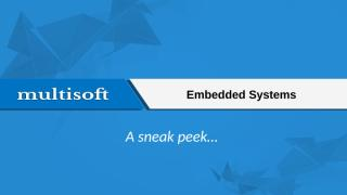 PPT_Embedded Systems.pptx