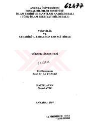 Yesevilik ve Cevahirü`l-Ebrar Min Emvaci Bihar.pdf