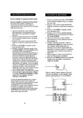 manual controle remoto universal mxt 5 com função learn.pdf
