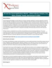 Global Oil and Gas Cloud Applications Market 2018 (1).pdf