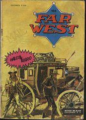 Far West Zig Zag Colombia 104.cbr
