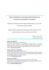 Análise da identidade visual do Programa Olhar Ambient.pdf