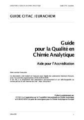 eurachem_guide_qualite_fr.pdf