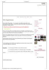 auxine oxydase experience sur effet musique.pdf