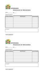 REQUISICAO MERCADORIA.xls