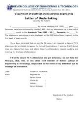 Letter of Undertaking .doc
