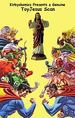 Marvel Ewoks #03.cbz