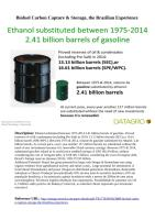 Biofuel_Carbon_Capture_Storage_the_Brazilian_Exper.pdf