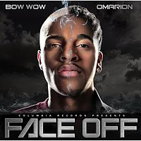 Bow Wow_Bow Wow_Omarion_ - _Face Off_.jpg