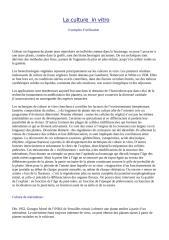 CultureVitro (2).doc