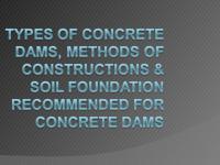 Concrete Dams.ppt