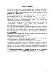 Atividades de Quarto.doc