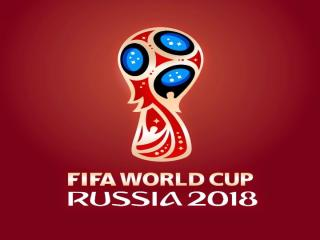 FOOTBALL WC 2018 Game.ppt