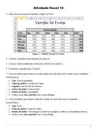 Atividade Excel 12.pdf