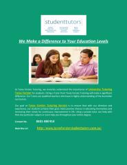 We_Make_a_Difference_to_Your_Education_Levels.PDF