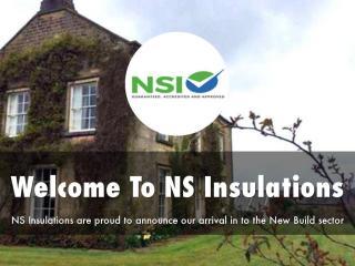 NS Insulations Presentation.pdf