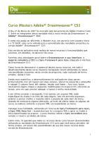 Curso+Adobe+Dreamweaver+Cs3.pdf