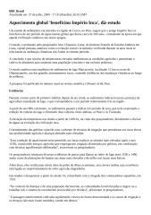 Atualidades 2009.doc