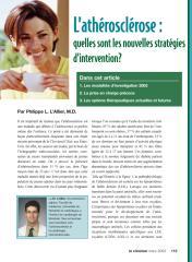 atherosclerose..pdf