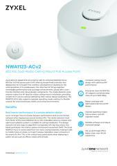 NWA1123-ACv2_2.pdf