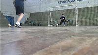 Treinamento-de-Goleiro---Futsal-Goalkeeper-Training [BollyCine.Net].mp4