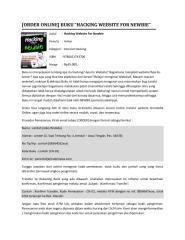 HACKING-WEBSITE-FOR-NEWBIE.pdf