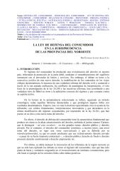 defensaconsumidjursip.pdf