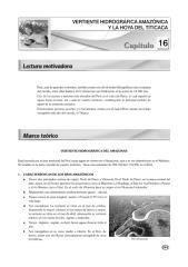 G2 (5).pdf