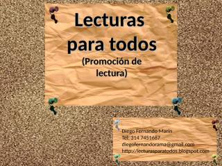 Catálogo de talleres y conferencias.ppt
