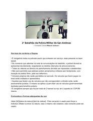 Manual2BPM.pdf
